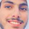 Omar, 19, Mersin, Turkey