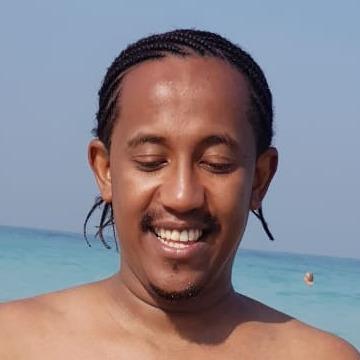 Hani, 34,
