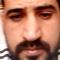 محمد السيد, 37, Abou Hammad, Egypt