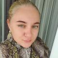 Viktoriia, 23, Odesa, Ukraine