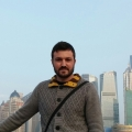 Victor, 31, Dubai, United Arab Emirates