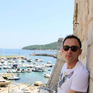 dreamflight, 34, Istanbul, Turkey