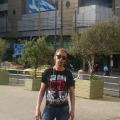 Abdelkarim, 38, Algiers, Algeria