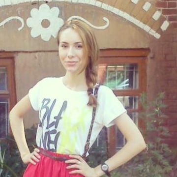 Regina Valieva, 25,