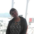 Кристина , 33, Chernivtsi, Ukraine