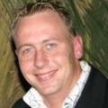 Marius Voigt, 38, Walvis Bay, Namibia