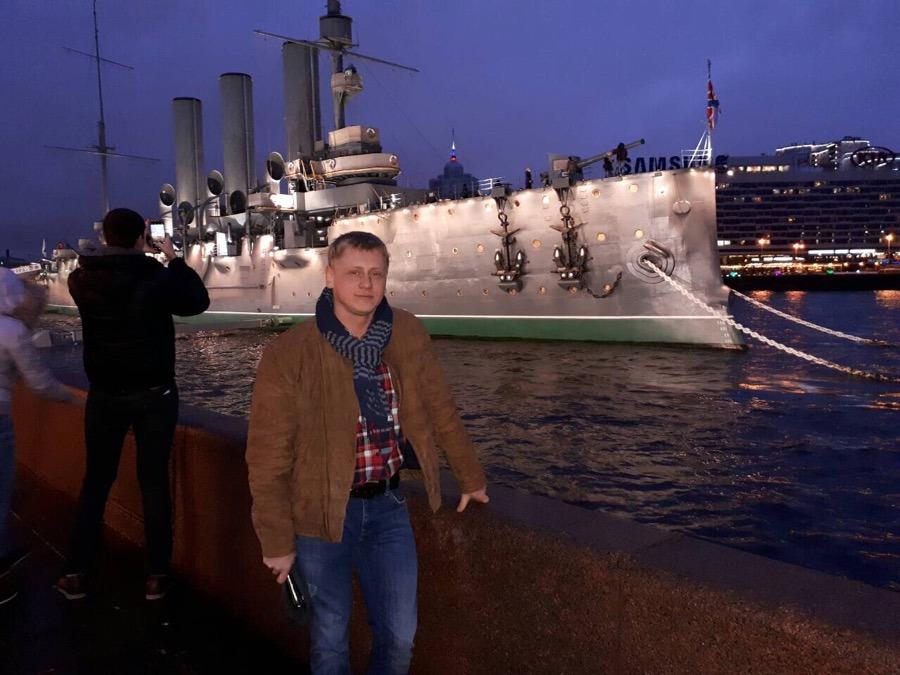 Alexey, 37, Irkutsk, Russian Federation
