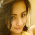 abhie, 30, Manila, Philippines