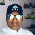Madhu reddy, 33, Hyderabad, India