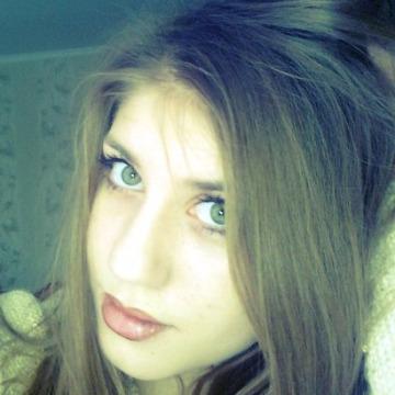 Sancute, 30, Odesa, Ukraine
