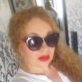 Яна . Yana, 47, Kharkiv, Ukraine
