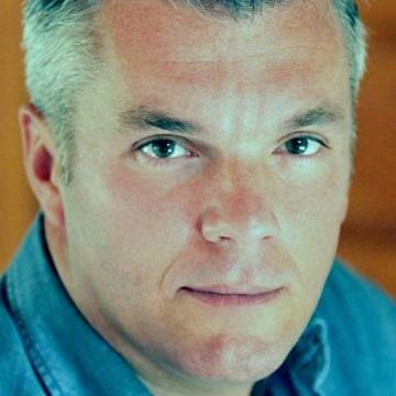 Brown Greg, 60,