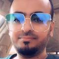 Fawaz, 35, Medina, Saudi Arabia