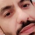 garah, 34,