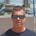 eyal, 54, Hadera, Israel