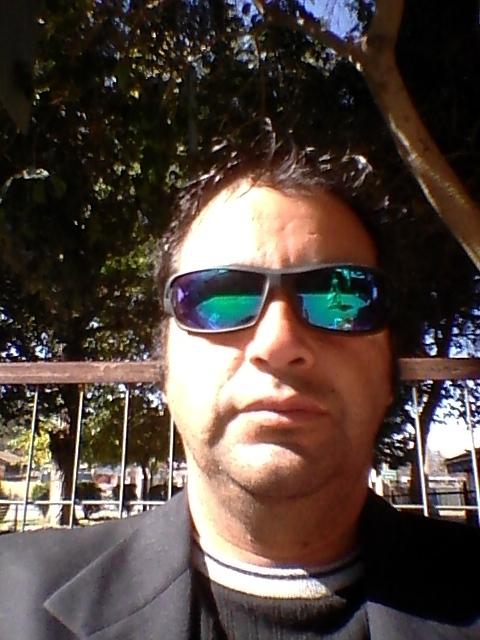 carlos, 45, Vina Del Mar, Chile