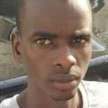 smart boy, 31, Lekki, Nigeria
