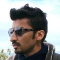 Mubeen Diwan, 27, Abu Dhabi, United Arab Emirates