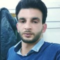 karim, 36, Sousse, Tunisia
