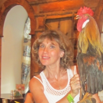 Наталья, 37, Nikopol', Ukraine