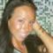 Tanya, 31, Montreal, Canada