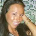Tanya, 32, Montreal, Canada