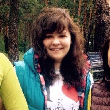Ольга Алексеева, 31, Moscow, Russian Federation
