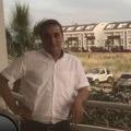 Oğuz, 47, Antalya, Turkey