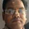 Dilip, 45, Jaipur, India