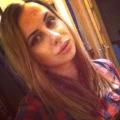Tanya, 36, Kiev, Ukraine