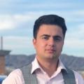 Maga H-ov, 27, Baku, Azerbaijan