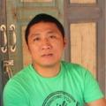 ่jojoe, 35, Thalang, Thailand