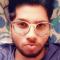 Bhushan Gharat, 26, Mumbai, India