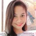 Genezel, 20, Lapu-Lapu City, Philippines