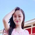 Aco Shie Ricaii, 22, Maramag, Philippines
