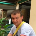 anders, 49, Moscow, Russian Federation