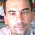 emrah, 47, Bursa, Turkey