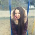Nastya, 26, Ivanovo, Russian Federation