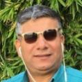 Basheer, 46, Babil, Iraq