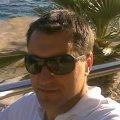Stefano ffffff, 46, Rijeka, Croatia
