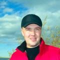 Денис, 42, Kostanay, Kazakhstan