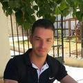 Nedjmi ben, 26, Guelma, Algeria