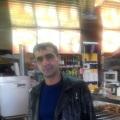 Камо, 43, Yerevan, Armenia