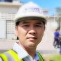 CallmeA, 39, Bangkok, Thailand