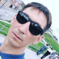 Руслан, 35, Kazan, Russian Federation