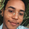 Matheus Alencar, 22, Salvador, Brazil