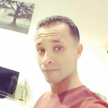 deiado, 38, Bishah, Saudi Arabia