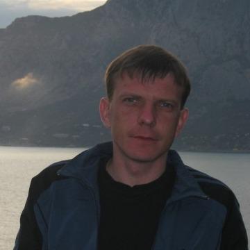 Алексей, 41, Vuhledar, Ukraine