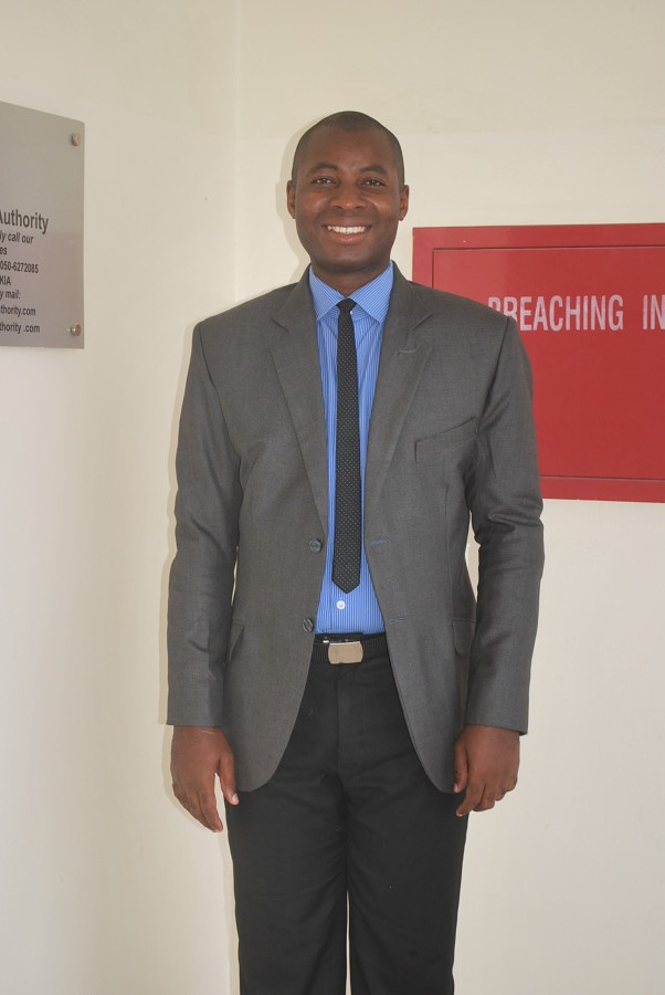 francesco, 33, Dubai, United Arab Emirates