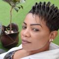 florida mutuku, 42, Nairobi, Kenya